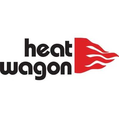 Heat Wagon