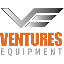 Ventures Equipment