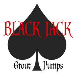 Black-Jack Pumps