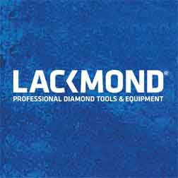 Lackmond Diamond