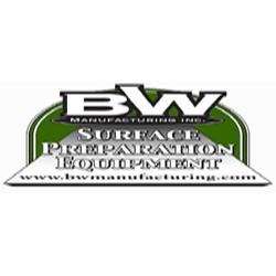 BW Manufacturing