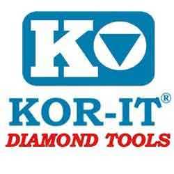Kor-It Inc.