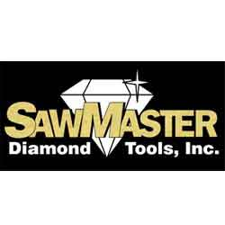SawMaster