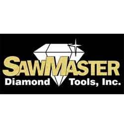 SawMaster