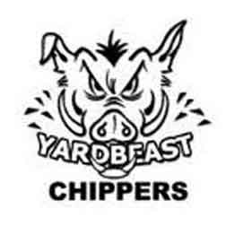 Yardbeast