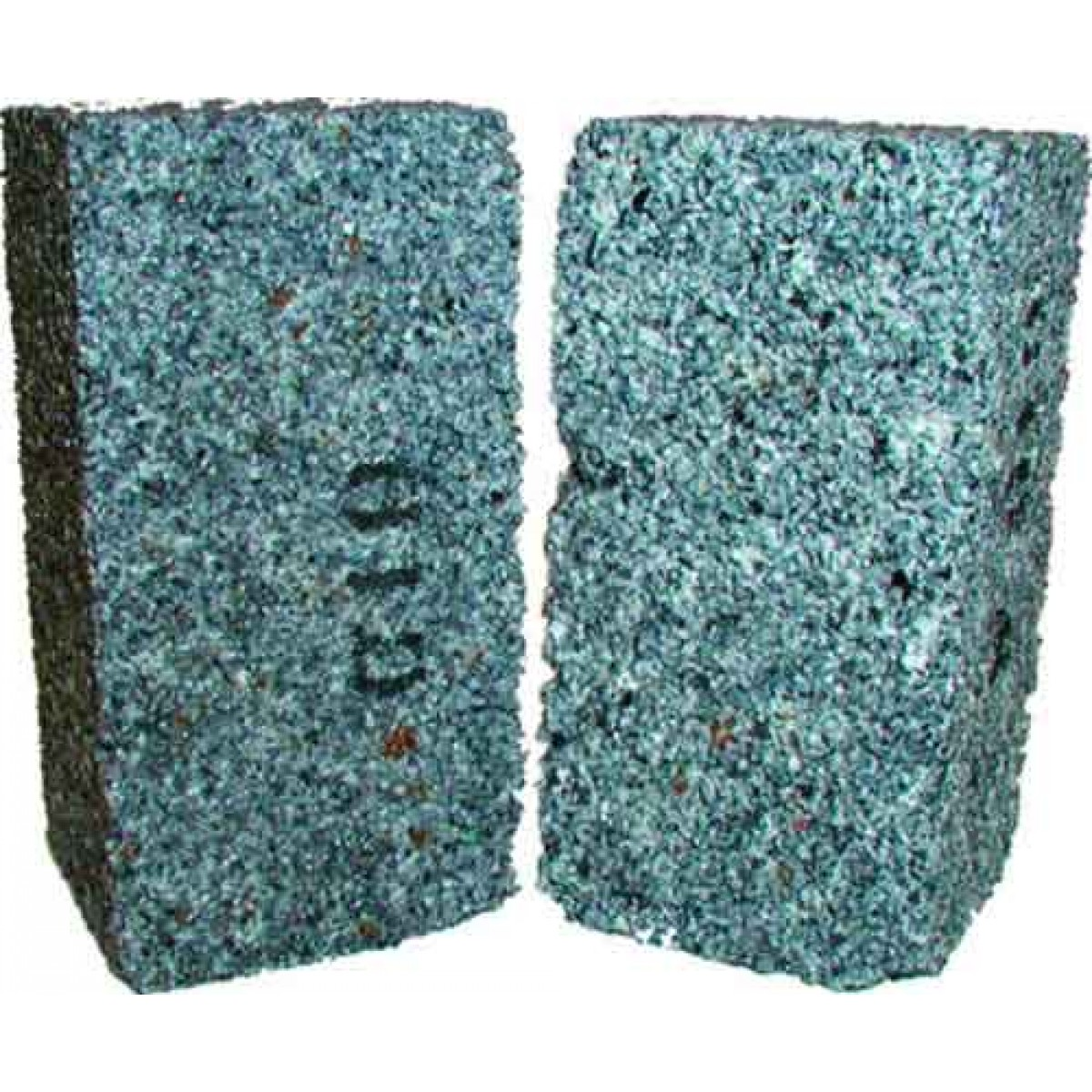 how to use a grinding stone