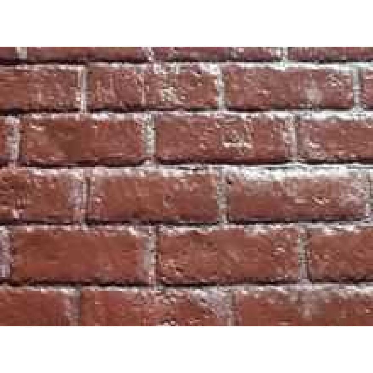 Rr100 36 Rock N Roller 36 Wide Brick Concrete Stamp