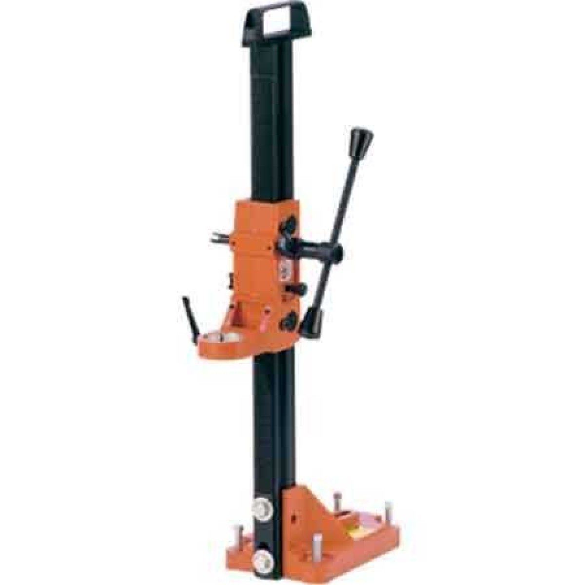 Diamond 4240020 M 4 30 Quot Std Combo Core Rig Stand