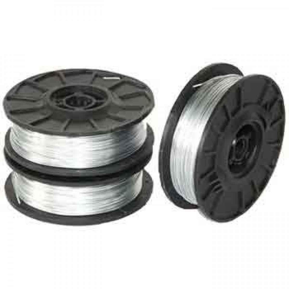 Bnt 40 Wire Benner Nawman 21 Wire 50 Spool Case
