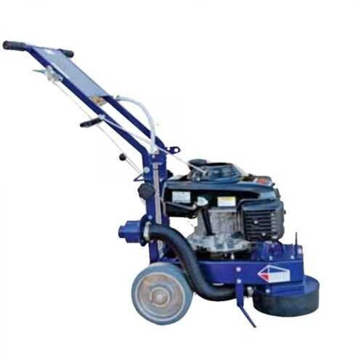 Diteq Tg8 Teq Grinder 2 Hp Electric Grinder Amp Polisher G00057