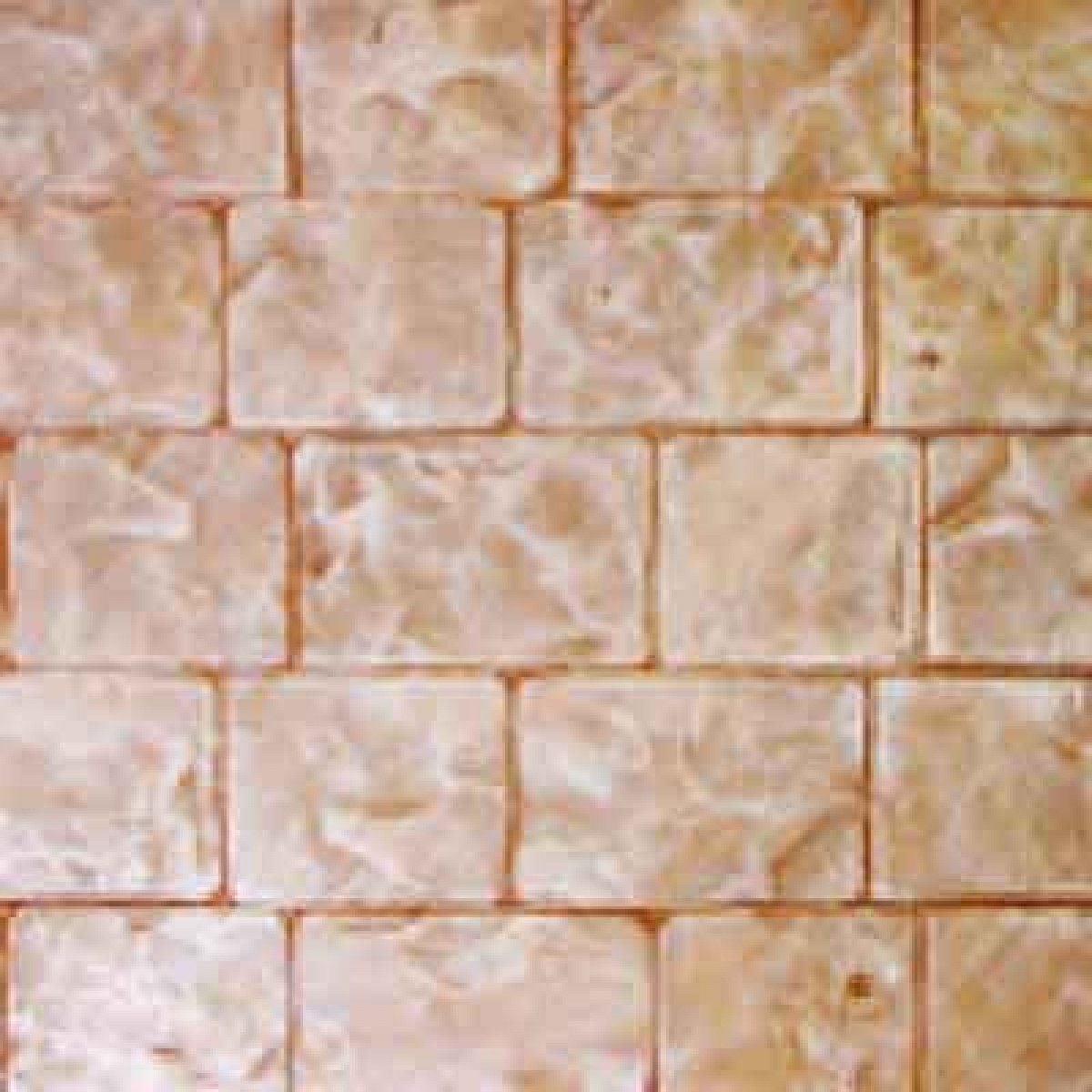 RR120 36 Rock N Roller Cobble Stone Concrete Stamp