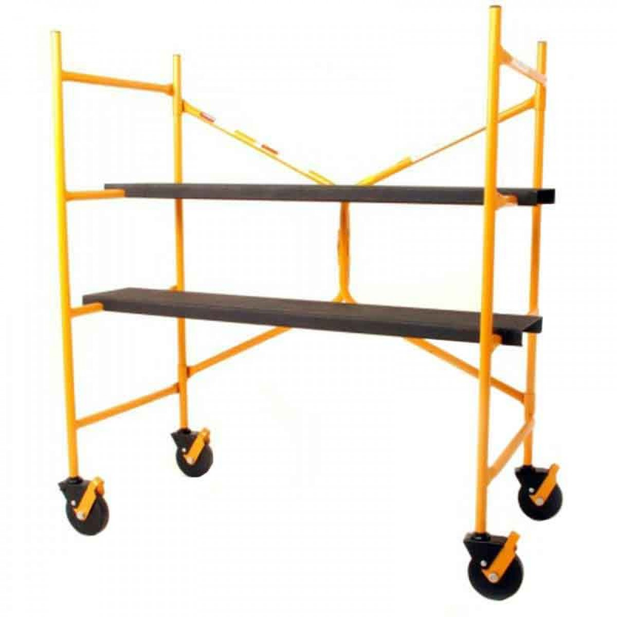 Perry Folding Scaffolding : Perry step up scaffold construction scaffolding for sale