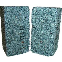 EDCO C10S Grinding Stone, SUPER COARSE-11074