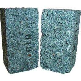 EDCO C120 Grinding Stone Super Fine-11084