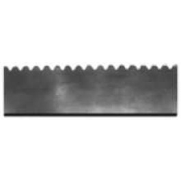 EDCO 8 inch Flex Scraper Blade 5 Pack 28030 For TS-8 Stripper
