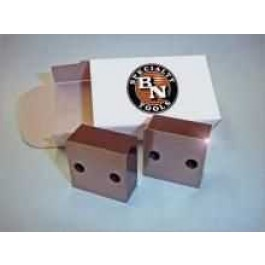 Benner Nawman RB-20XH Cutting Blocks (Set of Two)
