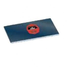 Taylor Tools 464.06.SD Carpet Blade