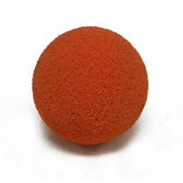 "Airplaco 7404228 Cleaning Ball, 2"" for the PumpMaster MJ-16"
