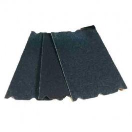 HireTech 01001 Abrasive Sheet HT8/DU8 24G O/C 25 Pack