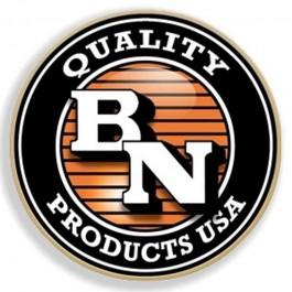 Benner Nawman 1DBR80A Additional Bending Hook for DBR-25WH