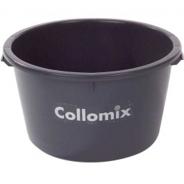 Collomix 17 Gallon Bucket 17GB