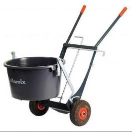 Collomix Bucket Dolly BC 17