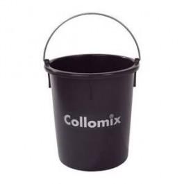 Collomix 8 Gallon Bucket 8GB