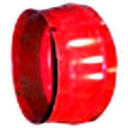 """Cantherm 16"""" Duct Adapter"""