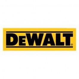 DeWalt Forced Air Electric Heater Cord DXH330