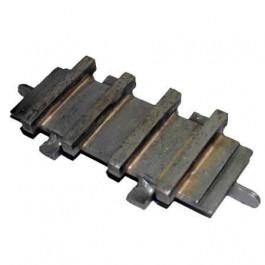 Edco DYMA-SERT EG-5X 50 grit-19250