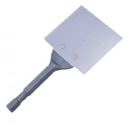 EDCO BS-3M BLADE ADAPTER (LESS BLADE) 27034