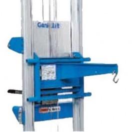 Genie Lift Boom for GL-4 & GL-8 Lifts