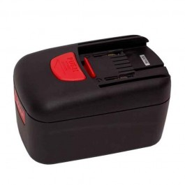 29-RT40-B HIT Tools 9.6V Battery