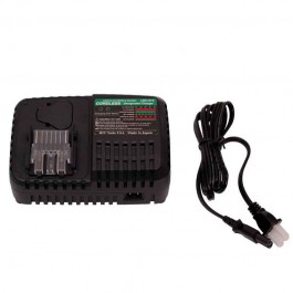 29-RT77 HIT Tools 12V Battery Charger