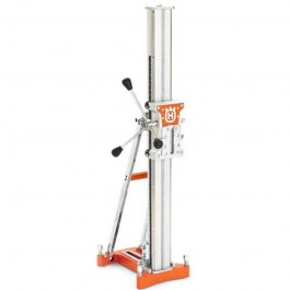 Husqvarna DS900 Drill Stand 967301602