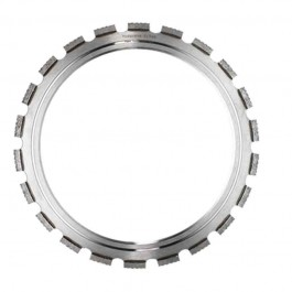 Husqvarna FLX Ring Blade-542767358