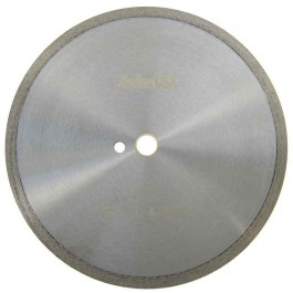 "IMER Continuous Rim Series 14""  Diamond Blade"
