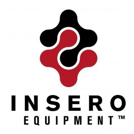 Insero Natural Gas Detection w/o Engine Protection