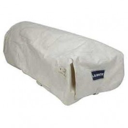 """LB White 21944 Storage Sack (for 12"""" ducting)"""