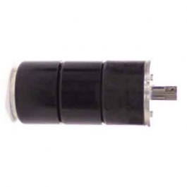 "Allen 4.5"" Tube COLD END Plug RTF45TIOE"