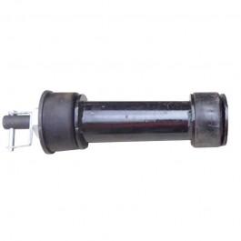 "MultiVibe 6"" Tube END Plug TP6 - Requires 2pcs"