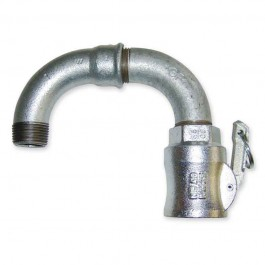 IMER Pipe Hook