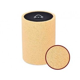 Raimondi Tools Sponge Roller for EPOXY Resin SMSRE