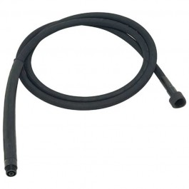 FOX Tax 14 ft Flexible Shaft