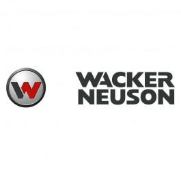 "Wacker T-Bolt Clamp for 2"" Centrifugal Pumps"