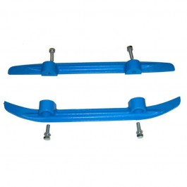 CR 3 Extension Plates (Pair) 2 in. By Weber MT