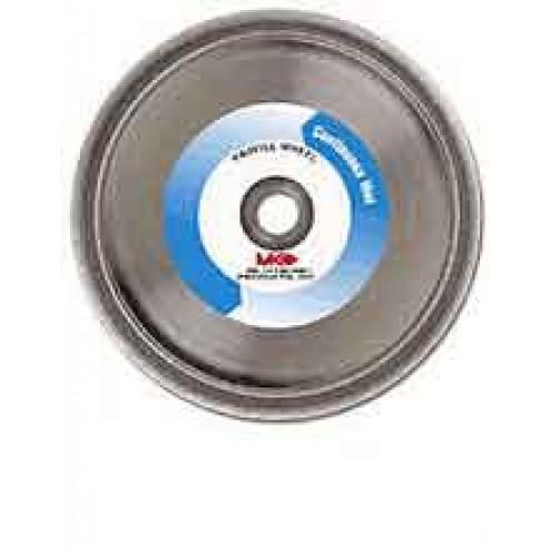 """MK Diamond MK-275 1/2"""" Radius Profile Wheel"""