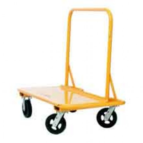 Bil-Jax DC 3000-MD Drywall Cart