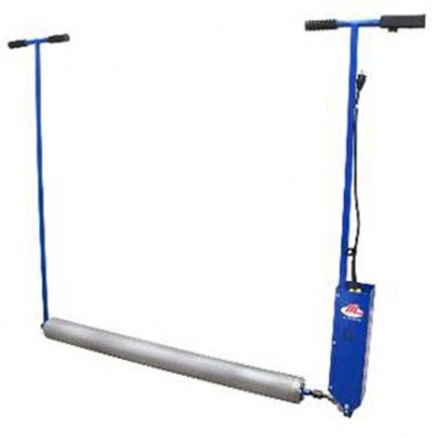 Roller Screed Assembly RS14 By Marshalltown