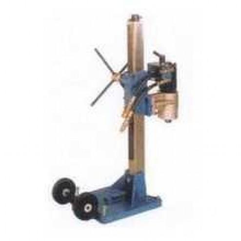 "RGC CD1824 Hydraulic Core Drill(18-24"" Drill bit)"